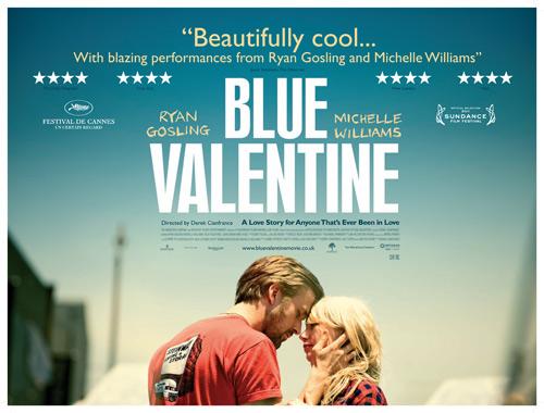https://www.heyuguys.com/images/2010/12/blue-valentine.jpg