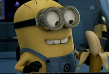 http://www.heyuguys.com/images/2010/12/despicable-me-banana.jpg