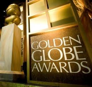 Golden-Globes-Logo