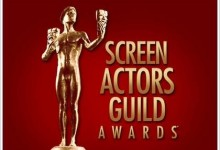 screen-actors-guild-awards-2010