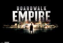 boardwalk-empire