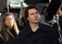 mission impossible ghost protocol set pics 3