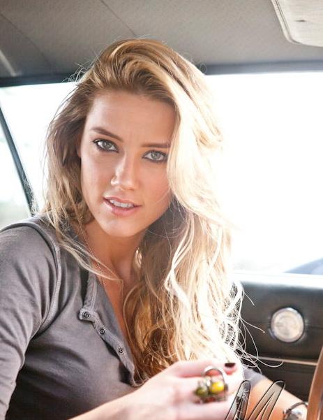 Drive Angry Amber Heard Heyuguys