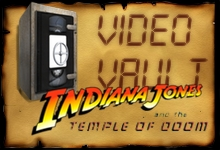 video vault indy temple