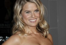 Alice-Eve-wd