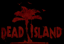 DeadIslandLogo