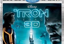 Tron Blu-ray 3 cropped