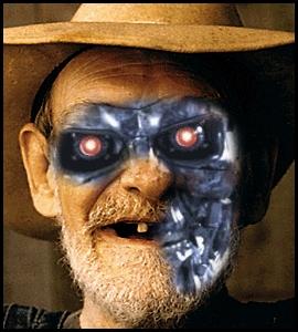 Novo Terminator já em produção Old-terminator