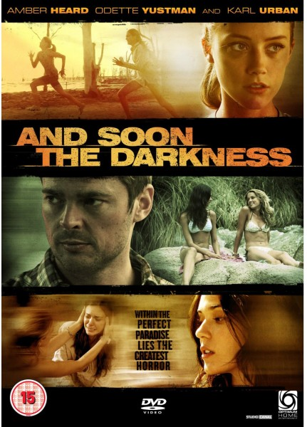 FILMS D'HORREUR 1 - Page 39 And-Soon-the-Darkness-431x600