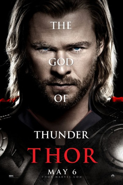 chris hemsworth thor pics. chris hemsworth thor hammer.