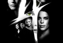 Scream 4 Intl 3