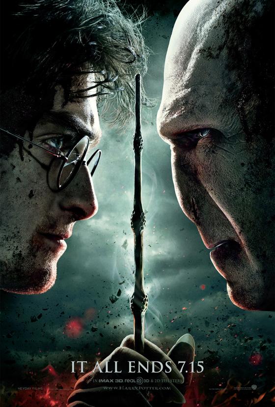 [Hình: harry-potter-deathly-hallows-part-2-poster.jpg]