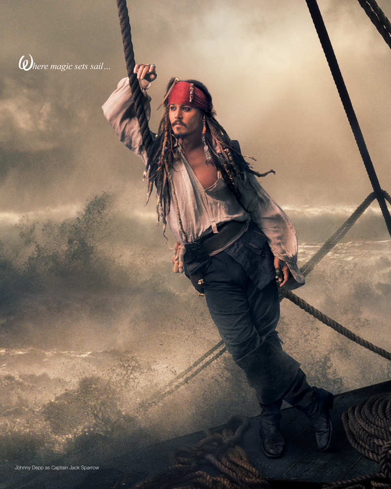 http://www.heyuguys.co.uk/images/2011/04/Johnny-Depp-Disney.jpg