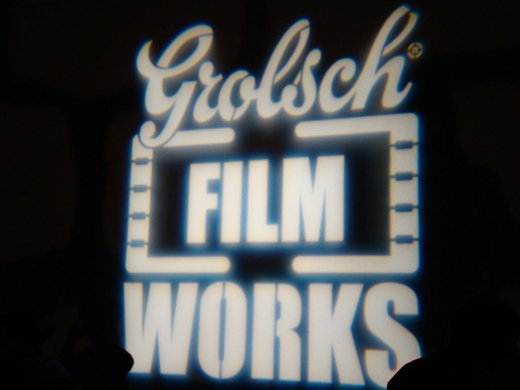 sfiff grolsch logo heyuguys