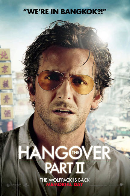 hangover 2 wallpaper. hangover 2 wallpaper. hangover