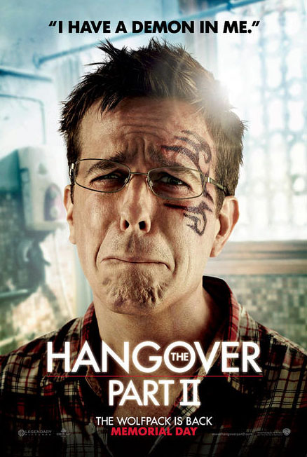download the hangover 2009 mp4