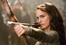 Your-Highness-natalie-portman