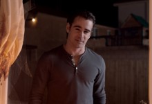 Colin Farrell - Fright Night (heyuguys.co.uk)