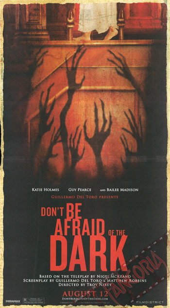 Don't Be Afraid of the Dark [Miramax - 2011] Dont-Be-Afraid-of-the-Dark