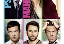 Horrible-Bosses-Poster