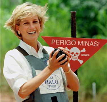 princess diana death photos unlawful killing. death of Princess Diana on