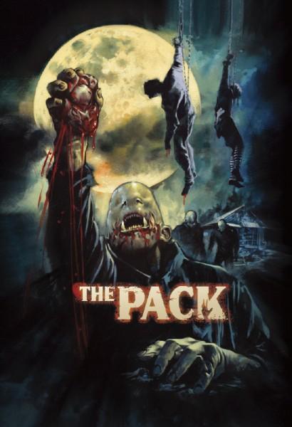 http://www.heyuguys.co.uk/images/2011/05/The-Pack-Poster-410x600.jpg
