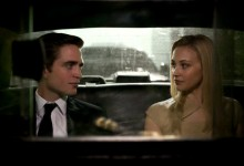 Robert Pattinson - Cosmopolis (heyuguys.co.uk)