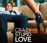 Crazy Stupid Love UK Poster