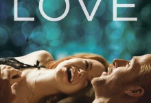 CrazyStupid Love Character Banners (4)