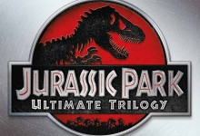 Jurassic Park Ultimate Trilogy Blu-ray + Digital Copy 2D packshot (LO)001