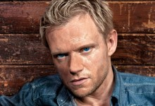 Cool Hand Luke - Marc Warren (heyuguys.co.uk)
