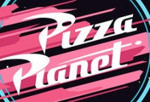 Pizza Planet Thumb