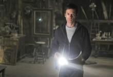 don't be afraid of the dark still 1
