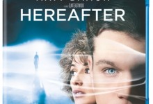 hereafter Blu-ray packshot
