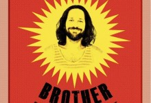 Our Idiot Brother - First Look Poster (heyuguys.co.uk)