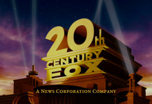 20th_Century_Fox logo