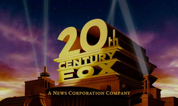 20th Century Fox Comic Con Panel And Footage Description