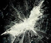 The-Dark-Knight-Rises-Poster