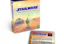 Star Wars BD Packshot with Senitype
