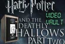video vault potter hallows prt 2