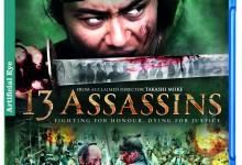 13_Assassins_13_Assassins_BD_2DPack (1)
