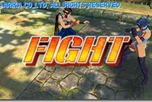 3ds fight 1