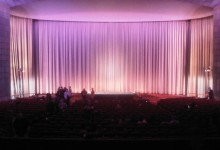 FrightFest 2011 - My View