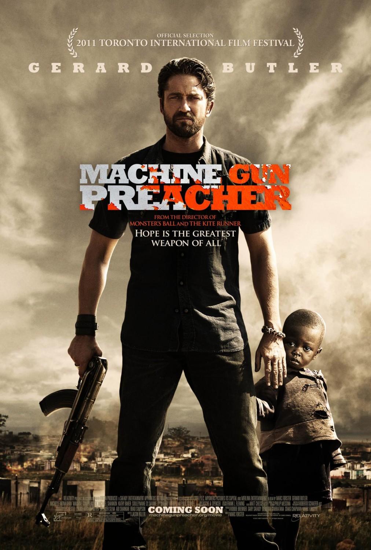 http://www.heyuguys.co.uk/images/2011/08/Machine-Gun-Preacher-Poster.jpg