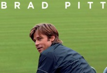 Moneyball poster 2 thumb