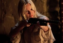 Straw Dogs Kate Bosworth