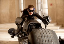 The-Dark-Knight-Rises-Anne-Hathaway-Catwoman