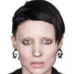 The Girl with the Dragon Tattoo - Rooney Mara Bio