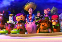 toy_Story_hawaiian_vacation