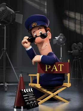 Postman-Pat:-The-Movie